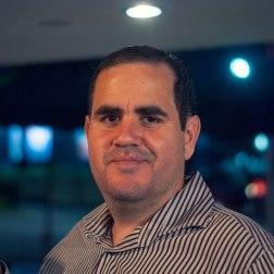 Álvaro López Sánchez