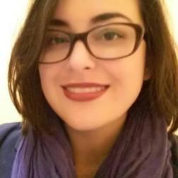 Diana Martínez Elías