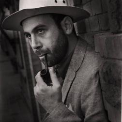 Ricardo Stern